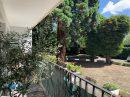 Appartement 4 pièces Villennes-sur-Seine  83 m²