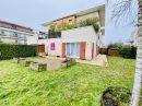 Appartement 82 m²  4 pièces Montévrain