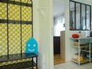 Appartement  Collégien  3 pièces 65 m²