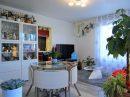Appartement 43 m² Bussy-Saint-Georges  2 pièces
