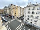 3 pièces  Clichy  64 m² Appartement