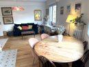 Appartement 64 m² 3 pièces Clichy