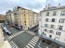 Appartement 3 pièces  Clichy  64 m²