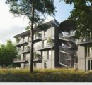 5 pièces Appartement  105 m² Le Vésinet