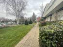 Appartement 95 m² Villennes-sur-Seine   5 pièces