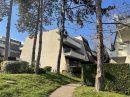 Appartement Villennes-sur-Seine  5 pièces  95 m²