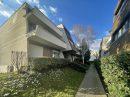 Villennes-sur-Seine  Appartement 95 m²  5 pièces