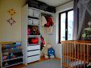 Appartement  Nanteuil-lès-Meaux  3 pièces 62 m²