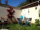 Appartement  Meaux  3 pièces 84 m²