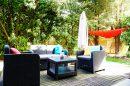 Appartement 73 m² Bussy-Saint-Georges  4 pièces