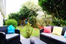 Appartement 73 m² 4 pièces Bussy-Saint-Georges