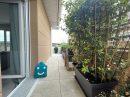 63 m² 3 pièces Appartement  Villennes-sur-Seine