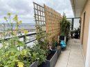 Appartement 63 m²  Villennes-sur-Seine  3 pièces
