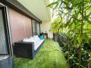 Appartement Villennes-sur-Seine  78 m² 3 pièces