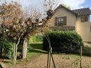 Maison Orgeval  55 m² 3 pièces