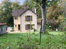 3 pièces 55 m²  Maison Orgeval
