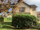 Maison 55 m² 3 pièces Orgeval