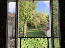 3 pièces 55 m² Orgeval   Maison