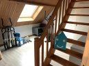 Maison Orgeval  180 m² 9 pièces