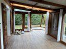 Maison  Orgeval  110 m² 7 pièces