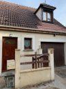7 pièces Orgeval  110 m²  Maison