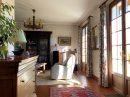 Maison  134 m² 7 pièces Saint-Germain-de-la-Grange