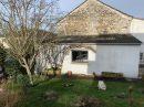 Orgeval  6 pièces 105 m² Maison