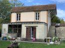 83 m² Maison  5 pièces Villennes-sur-Seine