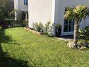 Maison 110 m² Orgeval  5 pièces