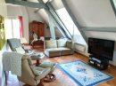Maison 110 m² Maule  9 pièces