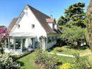 Maison 110 m² 9 pièces Maule