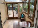 3 pièces  64 m² Maison Villennes-sur-Seine