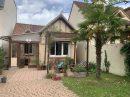 64 m²  Villennes-sur-Seine  3 pièces Maison