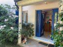 185 m² 7 pièces  Orgeval  Maison