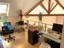Orgeval  Maison 7 pièces 185 m²