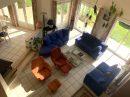 Orgeval  7 pièces 185 m² Maison