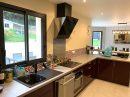 Maison 106 m² 6 pièces Orgeval