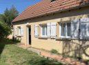 La Queue-lès-Yvelines  Maison  80 m² 4 pièces
