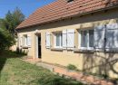 Maison 80 m² 4 pièces La Queue-lès-Yvelines
