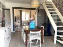 Maison 107 m² Orgeval  6 pièces