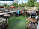 6 pièces  107 m² Orgeval  Maison