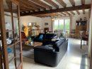 Maison 183 m² Orgeval  7 pièces
