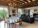 Maison Orgeval  183 m² 7 pièces