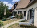 183 m²  Orgeval  Maison 7 pièces