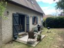 Orgeval   183 m² 7 pièces Maison