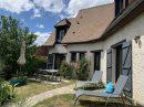 7 pièces 183 m² Maison Orgeval