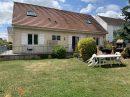 Maison 140 m² Rosny-sur-Seine  6 pièces
