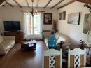 Maison  6 pièces Rosny-sur-Seine  140 m²