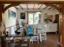 Maison 140 m²  6 pièces Rosny-sur-Seine