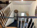 140 m² Maison Rosny-sur-Seine   6 pièces